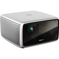Philips Screeneo S4 Home Projector