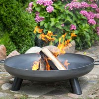 Cook King Bali 100cm Fire Bowl