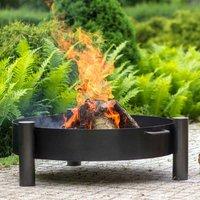 Cook King Haiti 80cm Fire Bowl