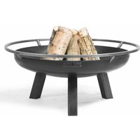 Cook King Porto 80cm Fire Bowl
