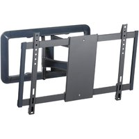 """Vivanco BFMO 8060 Titan Full Motion TV Wallmount 85"""" - Titan"""