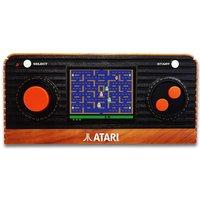 Blaze Atari Retro Handheld Console - Pacman Edition