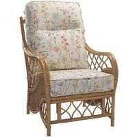 Desser Oslo Chair