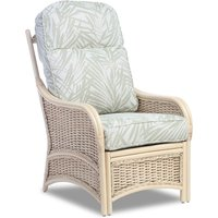 Desser Chelsea Chair