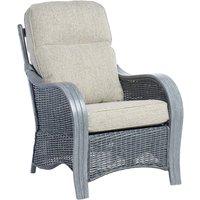 Desser Turin Grey Chair