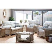 Desser Clifton 3 Seater Sofa
