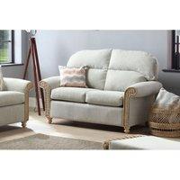 Desser Stamford 2 Seater Sofa