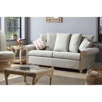 Desser Stamford 3 Seater SB Sofa