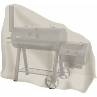 Tepro Large BBQ Cover for Pit Barrel Smoker