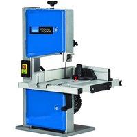 Draper 98471 200mm Bandsaw (250W)