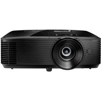 Optoma DS320 SVGA Projector