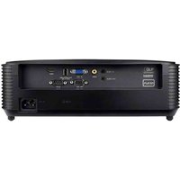 Optoma HD145X FHD Projector