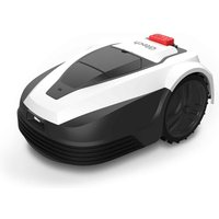 Gtech RLM50 Robot Lawnmower