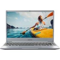 """MEDION AKOYA E14303 14"""" AMD Ryzen 5 4500U 8 GB 256 GB SSD Laptop"""