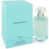 Tiffany and Co Intense Eau de Parfum Womens Perfume Spray 75ml
