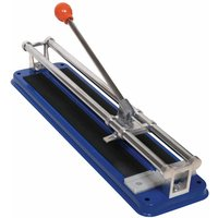 Vitrex 400mm Manual Tile Cutter