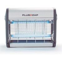 Insect-O-Cutor 16W PlusZap