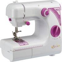 Sew-Lite Sewing Machine