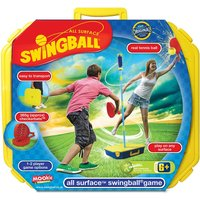 Image of Mookie Toys All-Surface Swingball