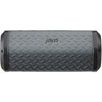 Jam Audio Xterior Plus Rugged Wireless Bluetooth Speaker