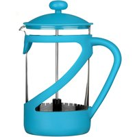Premier Housewares Kenya Cafetiere - Blue