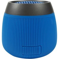 Jam Audio Reload Speaker - Blue