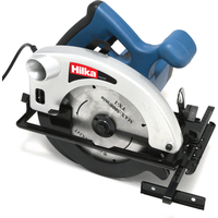 Hilka 1200W 185mm Circular Saw
