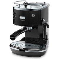 DeLonghi Delonghi Icona Micalite Coffee Maker