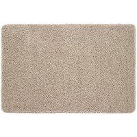 Buddy Doormat 80 X 120cm - Stone