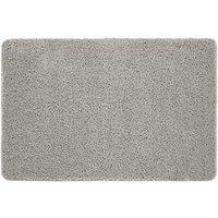 Buddy Doormat 60 X 100cm - Ghost Grey