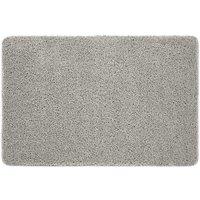 Buddy Doormat 80 x 120cm - Ghost Grey
