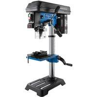 Scheppach DP16SL 550 W 16 MM 5 Speed Drill Press 230 V