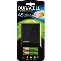 Duracell 45 Minute AA Charger