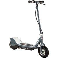 Razor E300 24-Volt Electric Scooter - Matt Grey