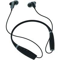 Jam Audio Comfort Bud Wireless Bluetooth Earphones