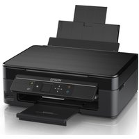 Epson XP-342 A4 Colour Inkjet MFP Printer, Scanner and Copier