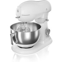 Fearne by Swan 6L Stand Mixer - Grey