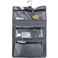 Domopak Travel Toiletry Bag