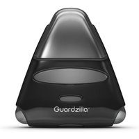 Guardzilla Video Home Security System - Black