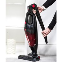 Hoover Free Motion FM144B2 2-in-1 14.4V Cordless Vacuum Cleaner