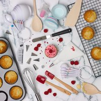 Tala Bake and Decorate Set