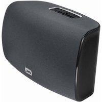 Jam Audio Symphony Wi-Fi Speaker - Dark Grey