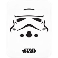 Lexibook Star Wars Powerbank