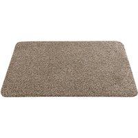 Gardman Sandstone Doormat
