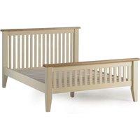 Ametis Camden 5ft Bed - King Size