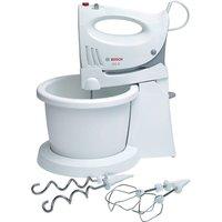 Bosch Hand Mixer - White
