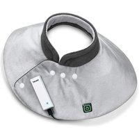 Beurer Mobile Shoulder Heat Pad with Power Bank