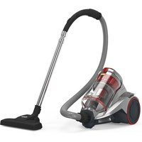 Vax Dynamo Power Total Home Cylinder Vacuum V1