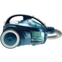 Hoover Vortex Bagless Cylinder Vacuum Cleaner