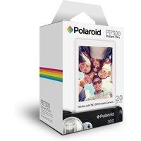 Polaroid PIF-300 Instant Film - 20 Pack